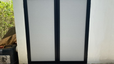 Access Panel Covers | Quality Screens Asia